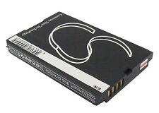 Premium Battery for Blackberry ASY-14321-001, BAT-11005-001, C-X2, 8800c, 8830
