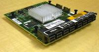 Sun / Oracle 7023751 7014391 SAS Expander Assembly UJ2B-P0051R for X4270 M3