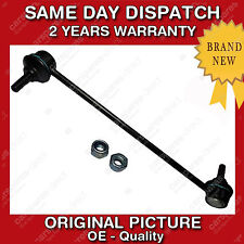 Renault Megane, Scenic 2002>on Front Left/Right ANTI ROLL BAR LINK *NEW*