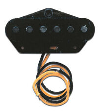 Fender Custom '62 Tele Bridge Pickup