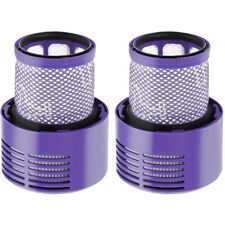 Accessory for Dyson V10 Filter Replacement Cordless Cyclone Vacuum Cleaner Tools