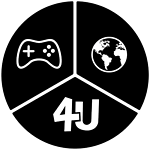 GAMES-WORLD4YOU