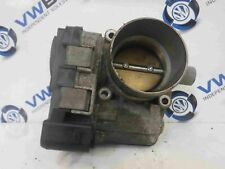 Volkswagen Golf MK5 2003-2009 1.4 1.6 fSi Throttle Body 03C133062A