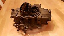 Holley carburetor list-3247 date code 621