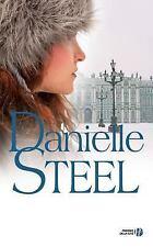 Zoya - Ne by Danielle Steel (2013, Paperback)