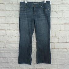 American Eagle Favorite Boyfriend Jeans Women's Size 14 Regular