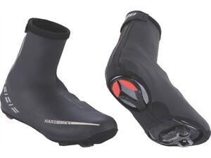 BBB Hardwear Neoprene Overshoes BWS04
