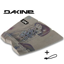 Dakine Albee Layer Pro Pad Jellyfish Surfboard Traction Pad + Free Leash String