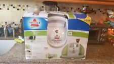BISSELL Little Green ProHeat Portable Carpet and Upholstery Cleaner 14259