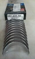 """Chevy 262 4.3L KING Connecting Rod Bearing Set 1990-10 .030/"""""""