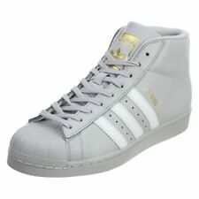 timeless design 30209 e8f77 US Size 5.5 Boys  Basketball Shoes for sale   eBay