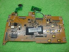 GENUINE FUJIFILM S4200 SYSTEM MAIN BOARD REPAIR PARTS