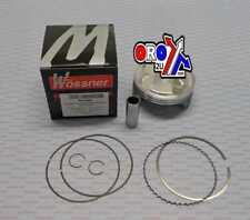 Husaberg FC400 FC 400 1996 - 2005 92.00Mm perçage WOSSNER COURSE Kit piston