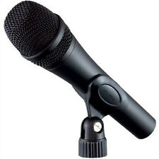 APEX 515 Handheld Hypercardioid Condenser Microphone NEW! Free 2-Day Delivery!