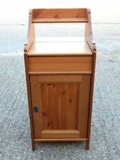 Unbranded Farmhouse Kitchen Cabinets