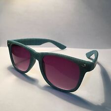 Pif Party Sunglasses