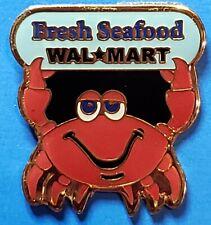 Rare Walmart Associate