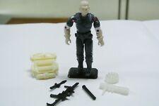 1990 Hasbro GI Joe range viper  test shot prototype factory sample figure