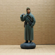 Built & Painted 1/35 figures WWII German soldier bb1806