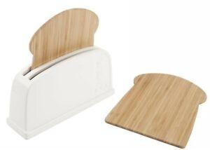 Balvi Chopping Board