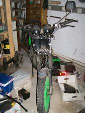 Hercules Moped, Mofa 3 Gang, Scheunenfund