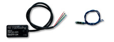 LAPTRONIC PZRACING RICEVITORE GPS CRUSCOTTO TRIUMPH 675 STREET TRIPLE 09-12