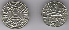 W.R.L. Viking Coins   Pennies2Pounds