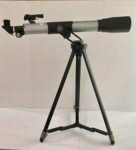 MEADE Model RB-60 Beginner-Intermediate Telescope Pre-Owned