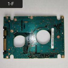 Fujitsu MHZ2320BH G2 Part Doesn'T CA07018-B31800C1 PCB Board CA26344-B33104BA