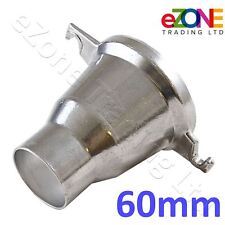 More details for prismafood cone divider rounder pfah0-25ro 60mm original 180g to 220g 2c030005