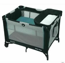 Graco® Pack 'n Play® Playard, Darcie Collection