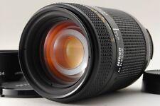 【Mint+++】Nikon AF Nikkor 70-210mm  f4-5.6D Zoom Lens from Japan 271