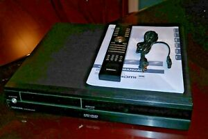 Toshiba HD-XA2 HD-DVD Player, Amazing DVD Upscaling, Complete With HD-DVD Movies