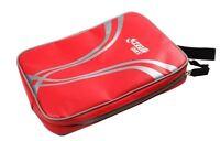 11c3d57a3b Donic Smash C BR Bag Table Tennis Bag Ping Pong Case Paddles Storage ...