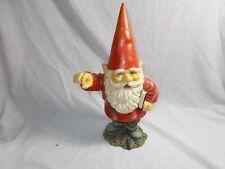 New listing Vintage Gnome Rein Poortvliet