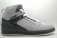 best authentic 39227 90c90 Jordan Herren-Basketballschuhe 45 Größe