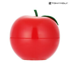 TONYMOLY Red Apple Hand Cream - FREE Shipping, from CA, USA