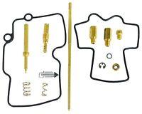 KTM 525EXC 2006-2007 Carb Carburetor Rebuild Repair Kit 525 XC