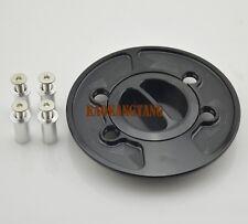For BMW F650GS F800GS/R/S/ST S1000RR R1200R/S/GS K1600GT Keyless Fuel Gas Cap