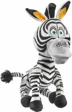 Madagascar Marty Plüsch Stofftier Zebra Pferd Horse 25 cm Doll Plush Kuscheltier