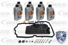 VAICO Teilesatz, Ölwechsel-Automatikgetriebe V30-2256 für MERCEDES