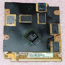 ATI Radeon HD4650 1GB Grafikkarte für Asus M50SA, X55S, X55SV, X57S Notebooks