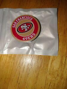 San Francisco 49ers Phone Socket