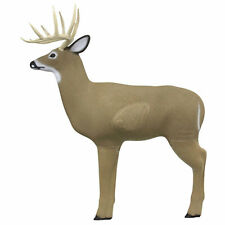 Shooter 3D G72000 Big Buck Shooting Archery Outdoor Hunting Realistic Target