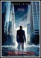 Inception   2010 Movie Posters Classic Films