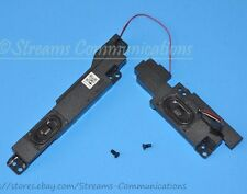 HP Pavilion 15-P Series HP 15-p071nr Left + Right Speaker Set Beats Audio Laptop