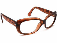 Ray Ban Sunglasses FRAME ONLY RB 4101 JACKIE OHH 716 Tortoise Italy 58[]16 130
