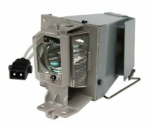 Projector Lamp BL-FP190E/ SP.8VH01GC01 For Optoma HD141X/ HD26/GT1080/ S316/S312