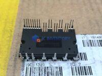 1PCS FAIRCHILD FSBB20CH60F Power Module Supply New 100% Quality Guarantee