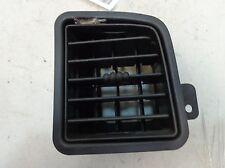 Chevy Silverado Left Inner Dash Vent GMC Sierra 10368830 OEM
